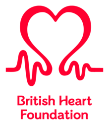 Healthy Heart day Thursday 2nd May 2019