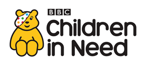 Children In Need 2019 Friday 15th November